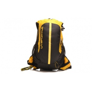 Спортивный рюкзак LA SPORTIVA Backpack Elite Yellow 673YE