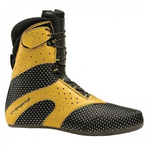 Внутренник LA SPORTIVA INNER BOOT FOR Baruntse
