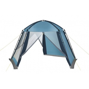 Тент-шатер Trek Planet Weekend Dome 70260